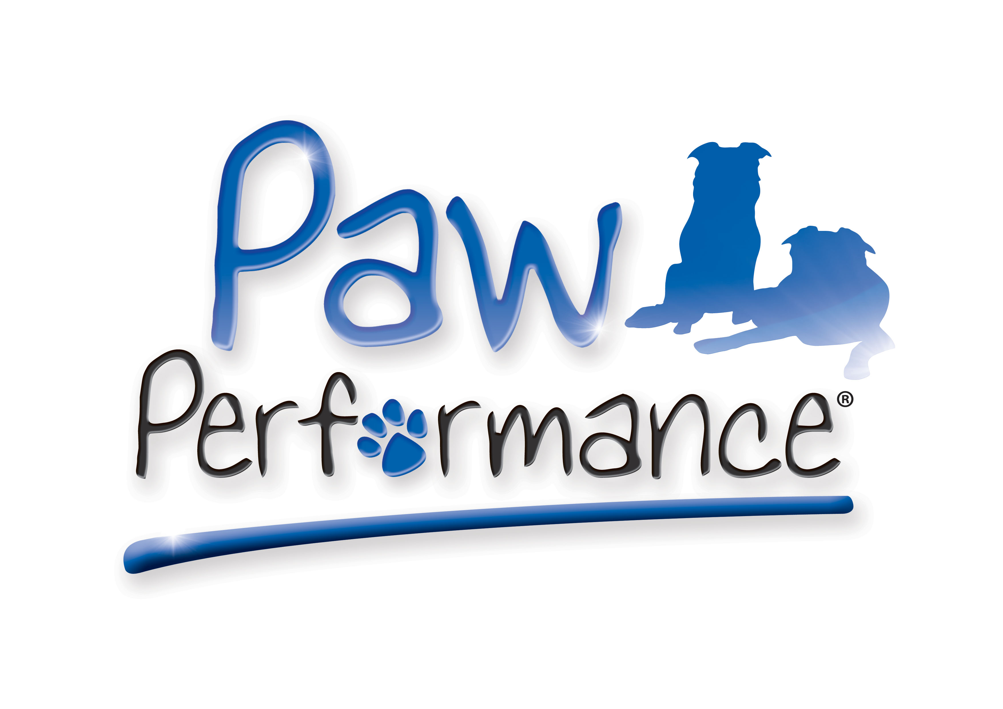 Paw Performance