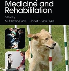 Dr Chris Zink – Coaching The Canine Athlete Seminar Review